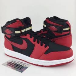 Nike air jordan 1 strap gym re...