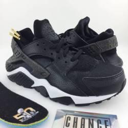 Nike air huarache 50th super b...