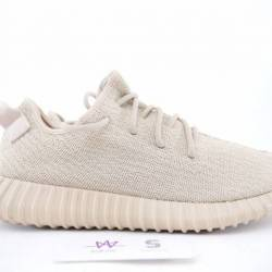 Yeezy boost 350 oxford tan sz ...