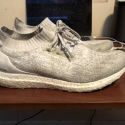 Adidas ultra boost uncaged - w...