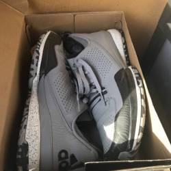 Adidas d lillard one