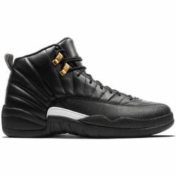 Nike air jordan 12 retro the m...