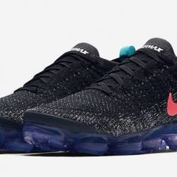 Nike air vapormax 2.0 black ho...