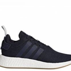 [by9316] new women s adidas or...