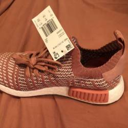 Adidas wmns nmd r1 primeknit s...