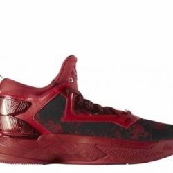 [f37125] new men s adidas d li...