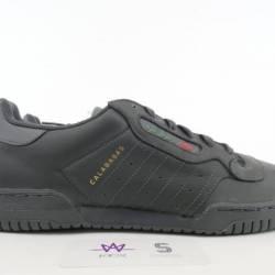 Adidas yeezy powerphase calaba...