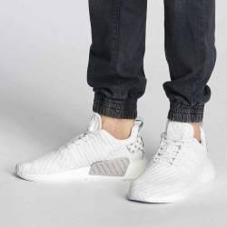 Adidas nmd r2 w originals whit...