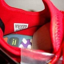 Adidas pharrell williams nmd h...