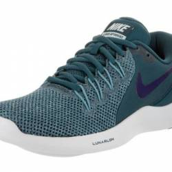 Nike women's lunar apparent sp...
