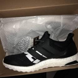 Adidas ultraboost undftd undef...