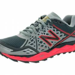 New balance women's leadville ...
