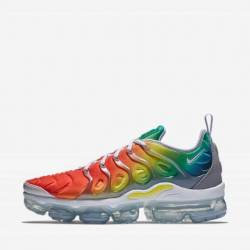 Nike air vapormax plus rainbow...