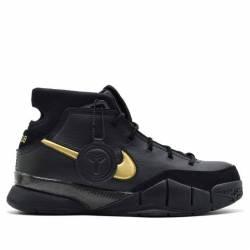 Nike kobe 1 protro mamba day a...