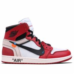 Nike the 10 air jordan 1 nike ...