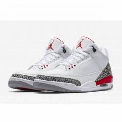 Air jordan 3 retro katrina (me...