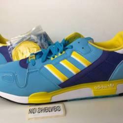 Adidas originals consortium zx...