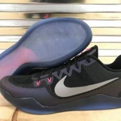 Nike kobe xi 11 low invisiblit...