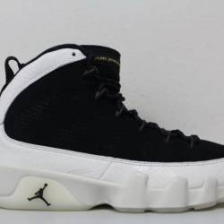 Nike air jordan 9 retro city o...