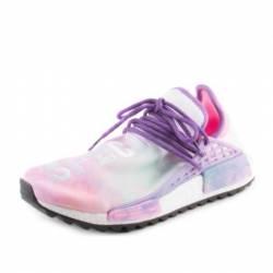 Adidas mens pw hu holi mc pink...