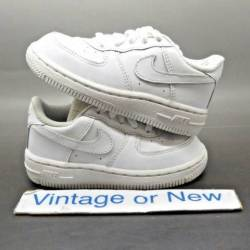 Nike air force 1 'low white to...