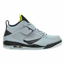 Nike air jordan flight 45 sz 9...