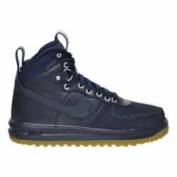 Nike lunar force 1 duckboot da...