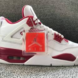 Nike air jordan 4 retro altern...