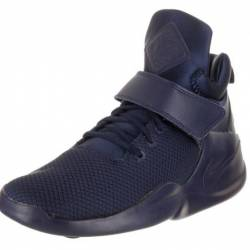 Nike men s kwazi midnight navy...