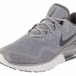 Nike men's air max fury runnin...