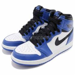 Air jordan 1 retro high og bg ...