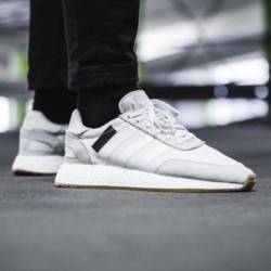 Adidas i5923 sneaker crystal w...