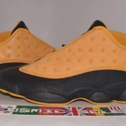 Nike air jordan 13 retro low c...