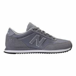 Men s new balance 501 casual s...