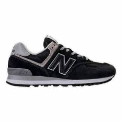Men s new balance 574 casual s...