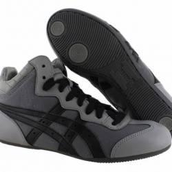 Asics whizzer mt men s shoes s...
