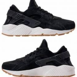 Nike air huarache run sd women...