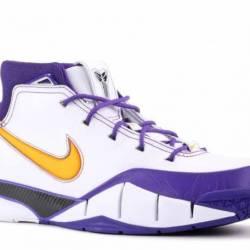 Nike kobe 1 protro close out -...