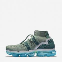 Nike air vapormax utility clay...