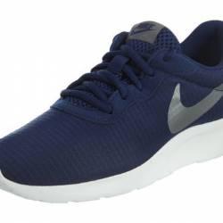Nike tanjun se womens style : ...