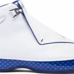 Nike air jordan 18 xviii retro...
