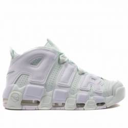 Nike wmns air more uptempo swe...