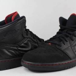 Nike air jordan retro 1 99 las...