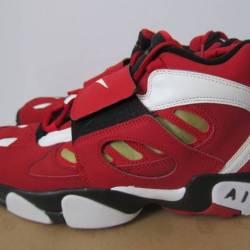 Nike air diamond turf ii 2 sz ...