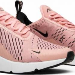 Brand new women s air max 270 ...