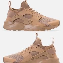 Nike air huarache run ultra ba...