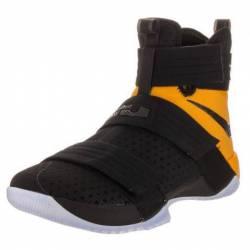 Nike lebron soldier 10 x sfg b...