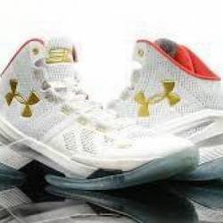 "Curry 2 ""all star"""