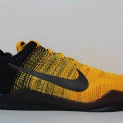 Nike kobe xi elite low bruce l...