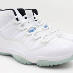 Nike air retro jordan 11 legen...